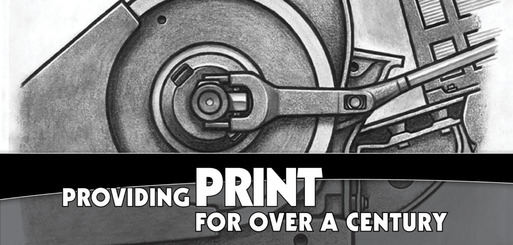 WCPC Offset Heidelburg West Chicago Printing Service