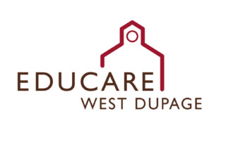Educare West Chicago Printing Our Happy Clients