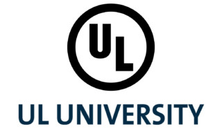 UL University West Chicago Printing Our Happy Clients