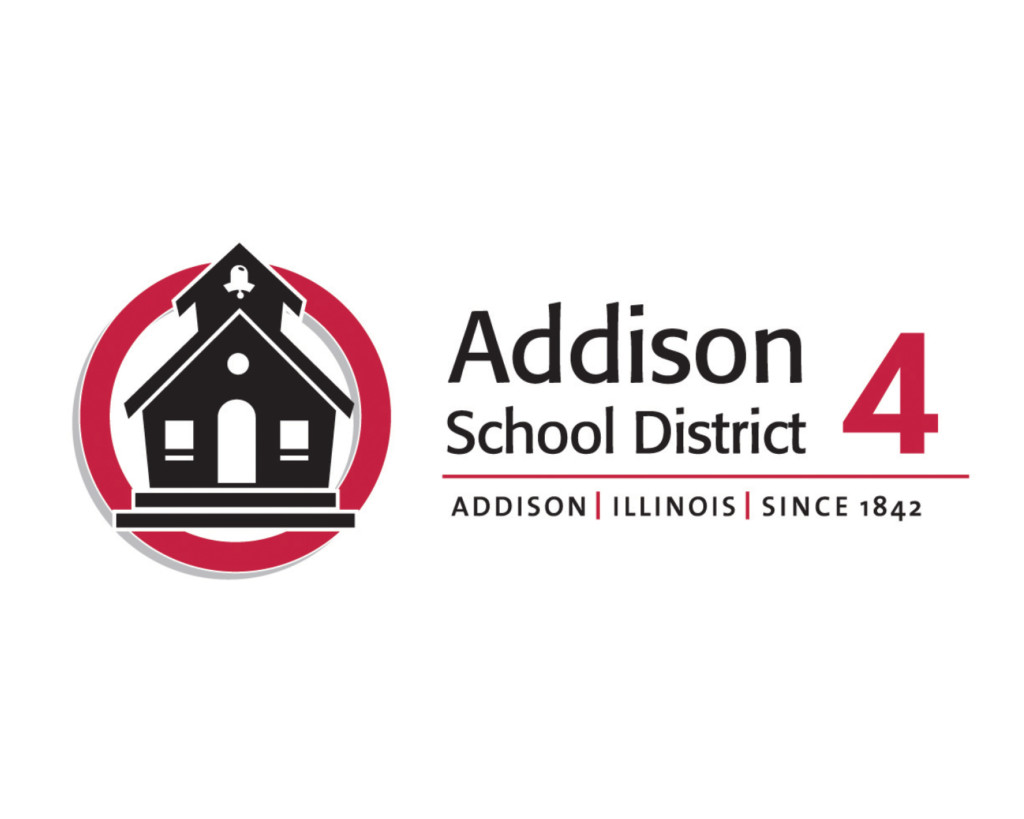 Addison District 4 West Chicago Printing Our Happy Clients