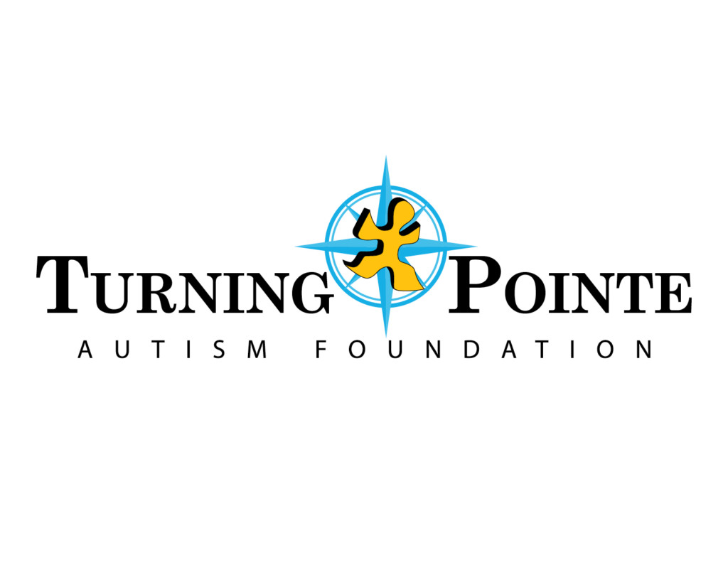 Turning Pointe Autism Foundation West Chicago Printing Our Happy Clients