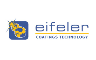 Eifeler Coatings Technology West Chicago Printing Our Happy Clients