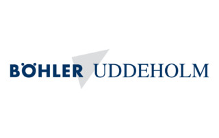 Bohler Uddeholm West Chicago Printing Our Happy Clients