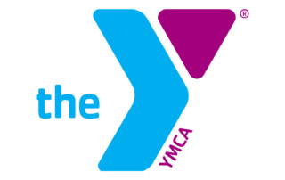 B.R. Ryall YMCA West Chicago Printing Our Happy Clients