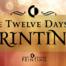 37862 WCPC 12 Days Video Thumbnail