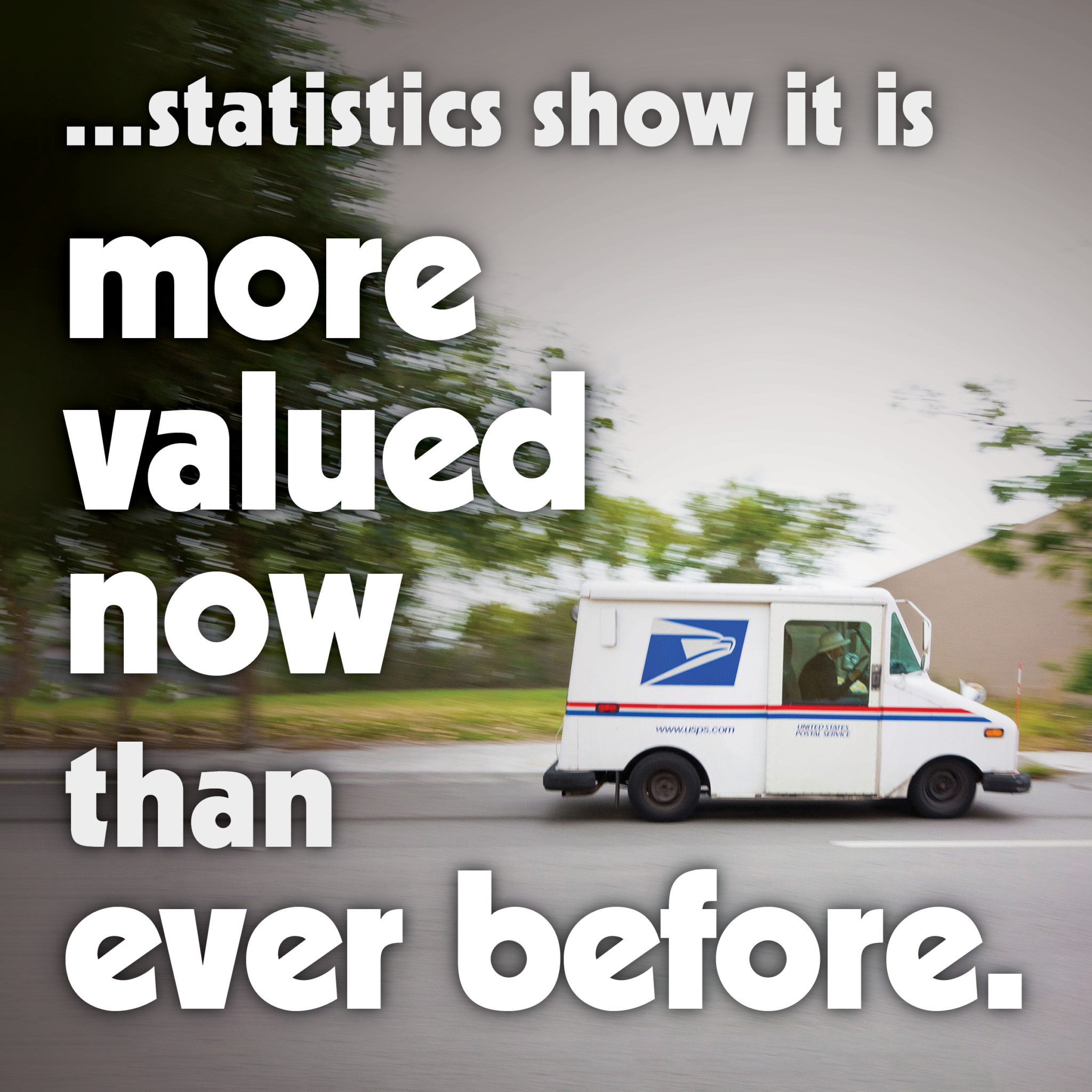 Is Direct Mail Dead 3